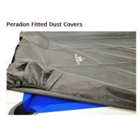 Peradon Full Size Snooker Table Cover