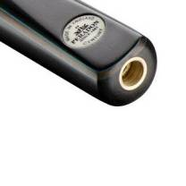 Peradon Century Cue Three Quarter