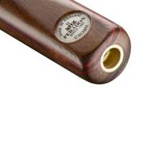 Peradon Crown Cue Three Quarter