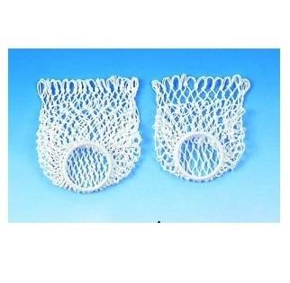 Ring Nets Empire Rails Deluxe