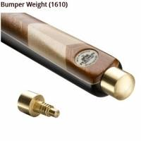 Peradon Snooker Bumper Weight