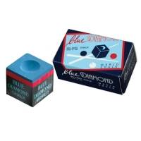 Blue Diamond Chalk 2 Pieces