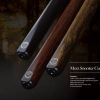 mezz snooker cue main web