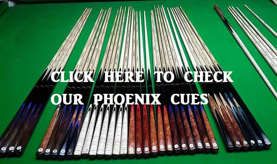 phoenix-cues2