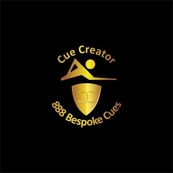 cue creator image 2018