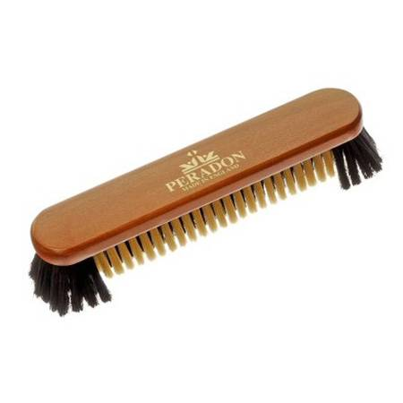 Peradon Bristle Table Brush 12 inch