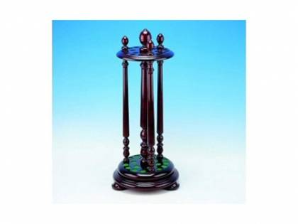 Peradon Reproduction Cue Stand