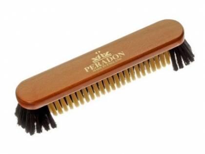 Peradon Bristle Table Brush 12 inch